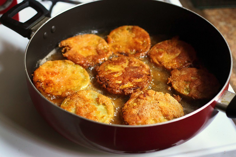 FriedGreenTomatoes4