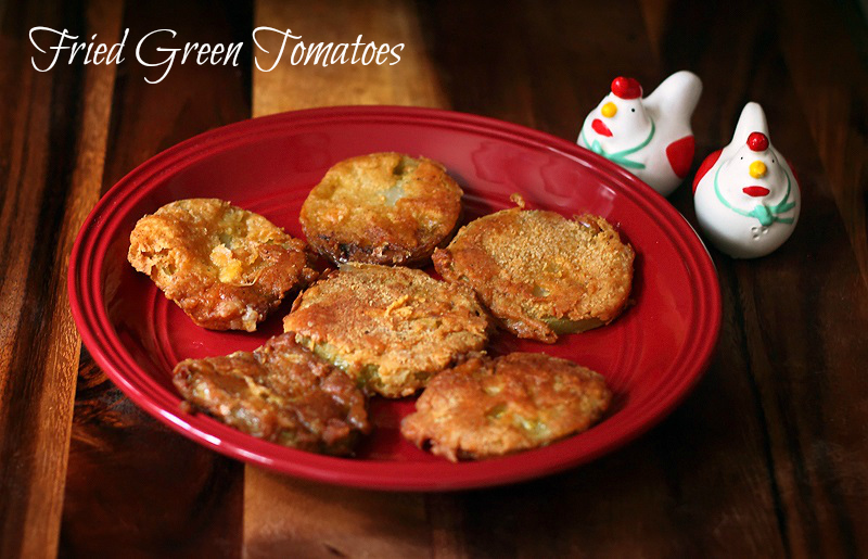 FriedGreenTomatoes final with words