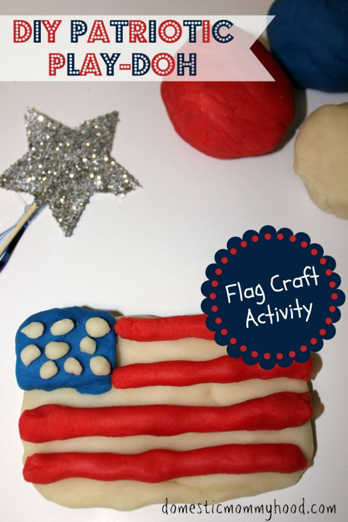 patriotic play doh final