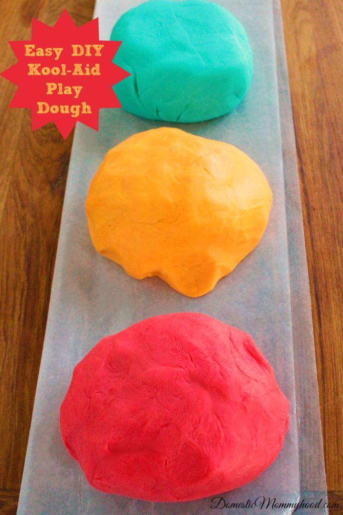 kool aid play dough final