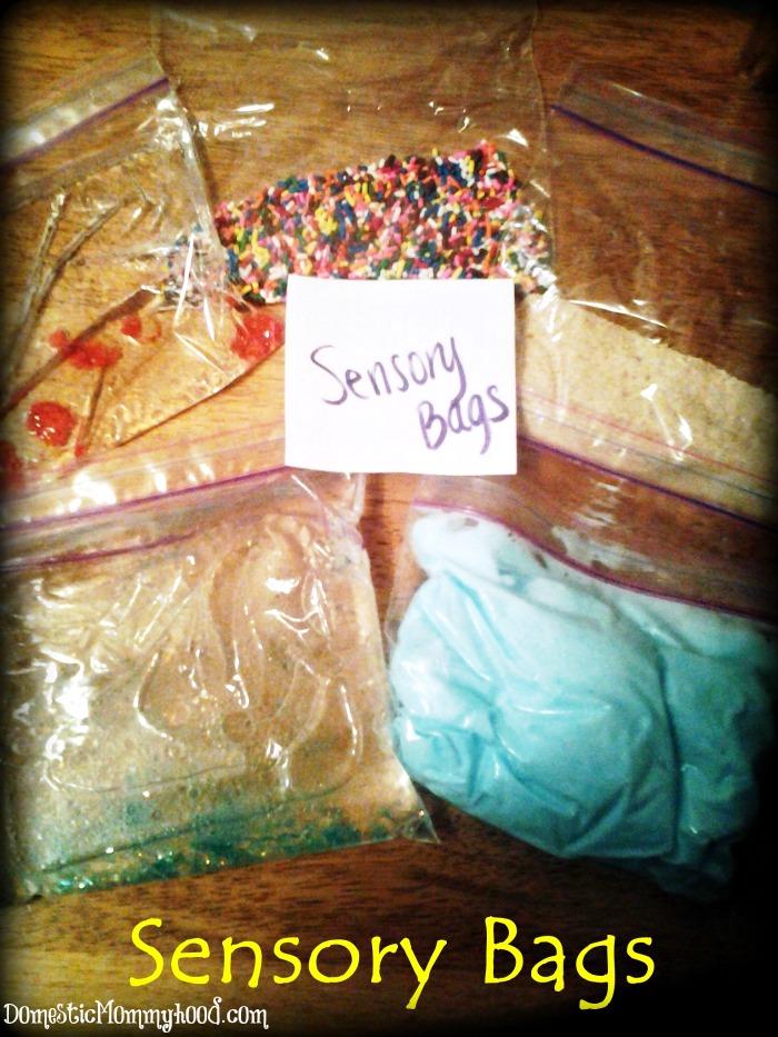 sensory bags final 1