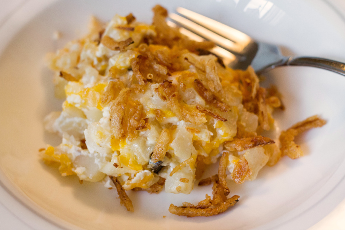 Hashbrown Casserole-1 (1)