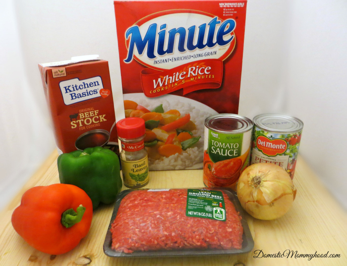 crock pot stuffed pepper stew ingredients