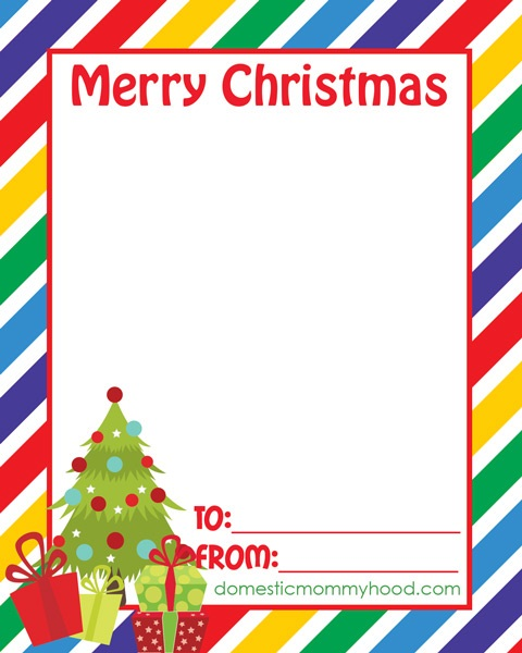 picture about Printable Photo Christmas Card named Free of charge Printable Cl Xmas Playing cards Exceptional for Attaching