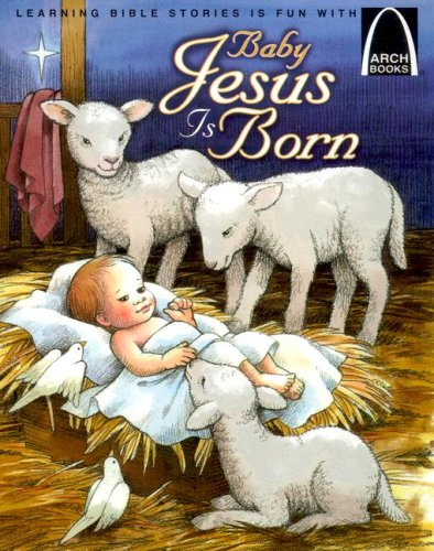 Its Simple But Poetic Text Gently Invites Children To Hear The Story Of Jesus Birth In A Stable Bethlehem