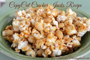copycat-cracker-jacks-recipe