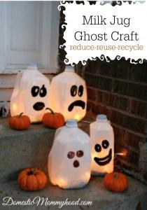 milk-jug-ghost-crafts