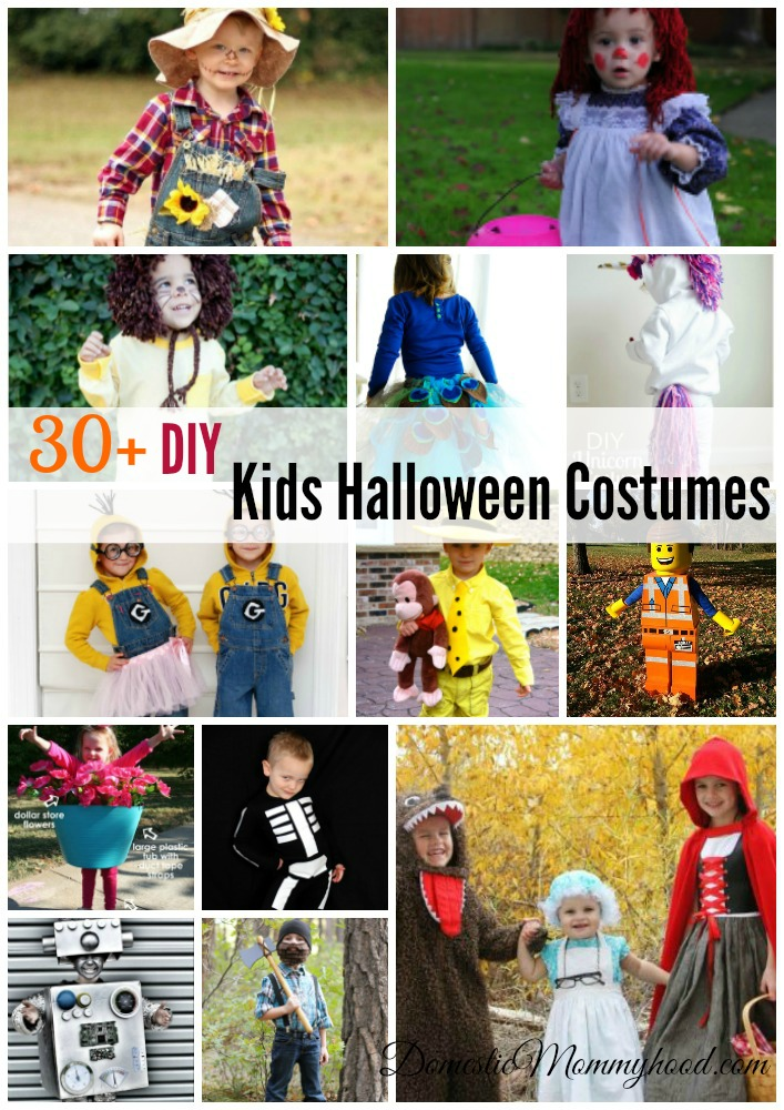 diy-kids-halloween-costumes