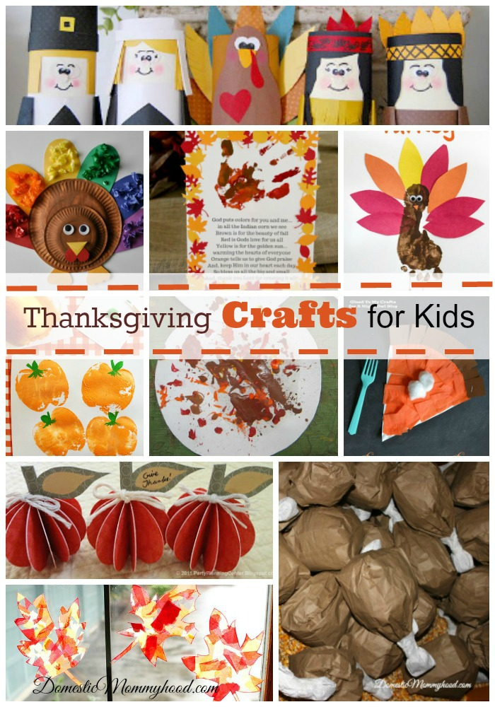 thanksgiving-activities-for-kids-crafts