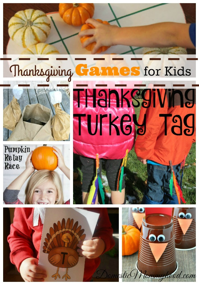 thanksgiving-activities-for-kids-games