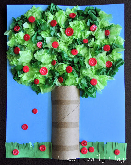 apple-tree-kids-craft