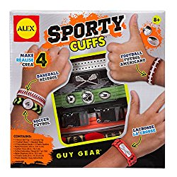 best-toy-deals-on-amazon