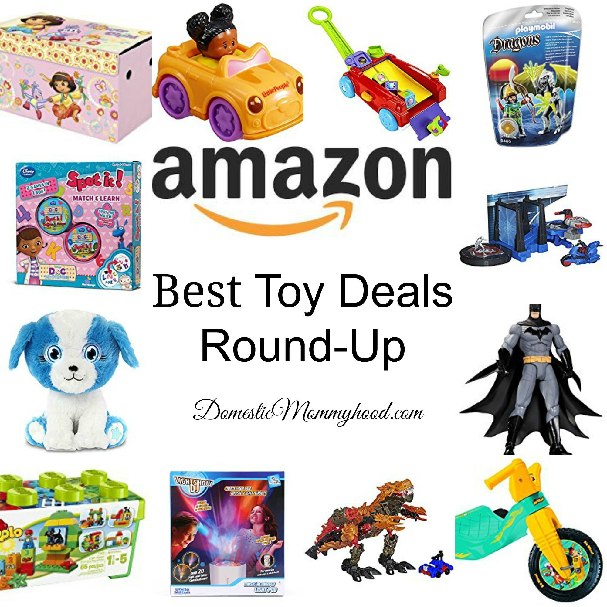 best-toy-deals-round-up