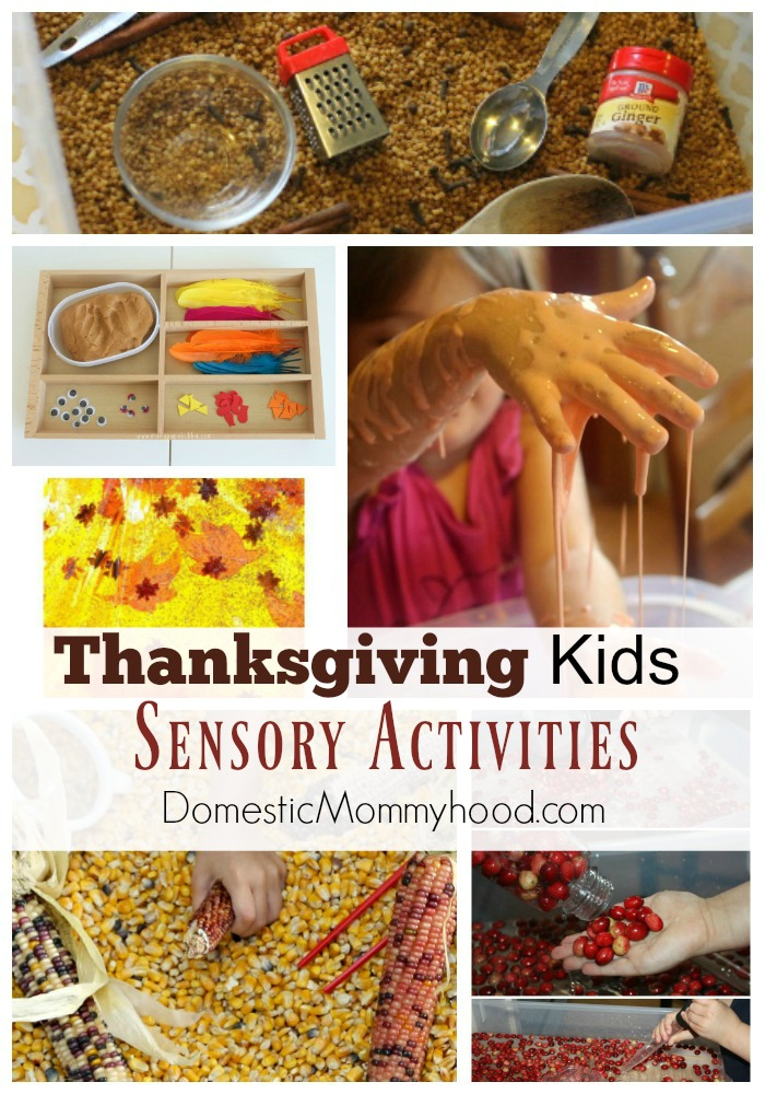 thanksgiving-sensory-kids-activities