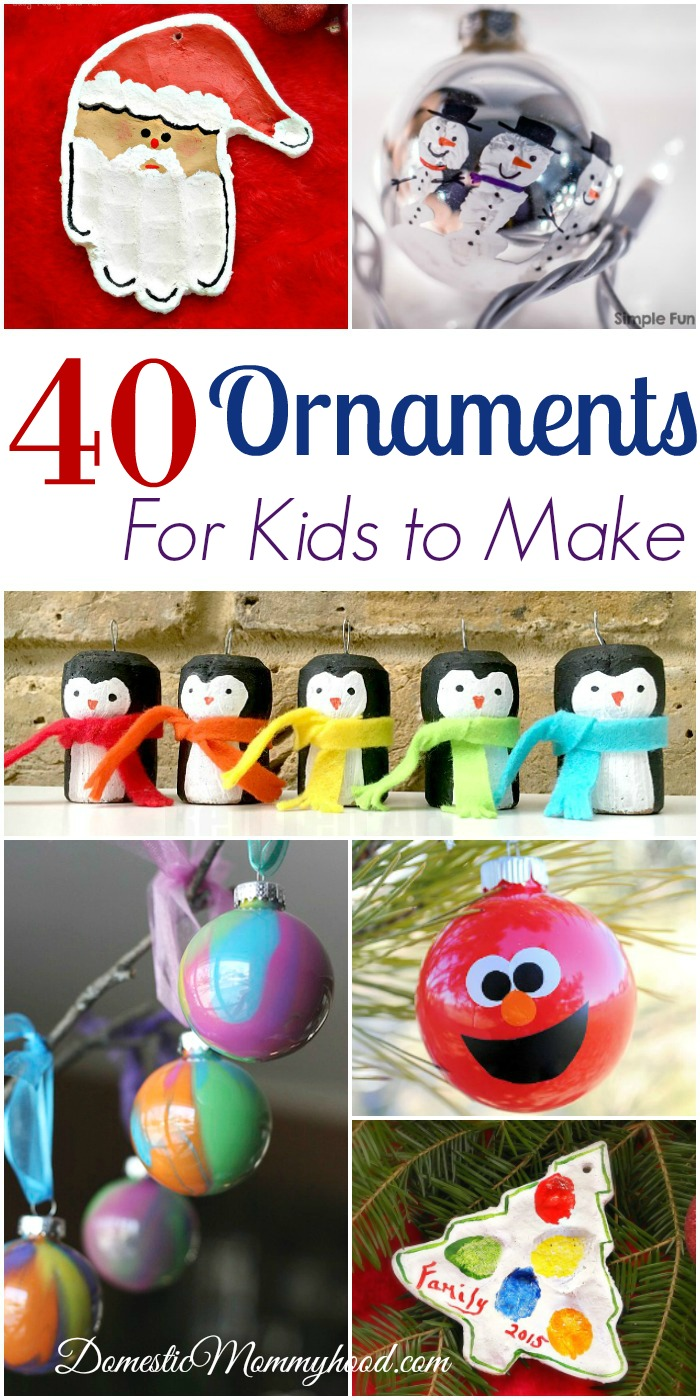 40-ornaments-for-kids-to-make