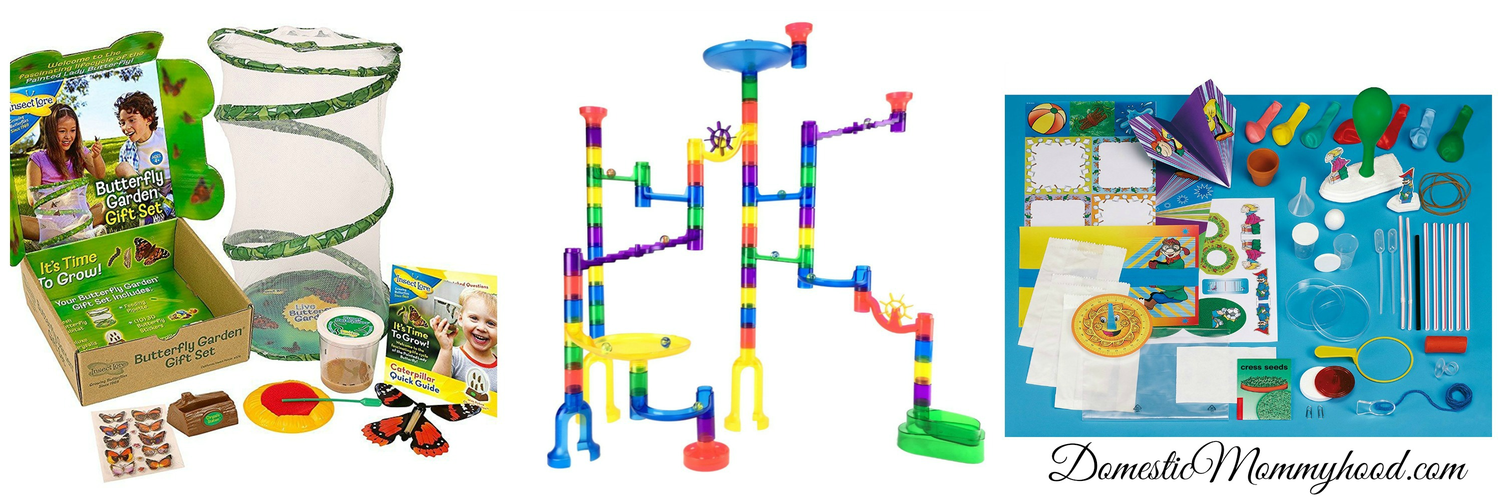 25 Hot Preschool STEM Toys For Learning While they Play Domestic