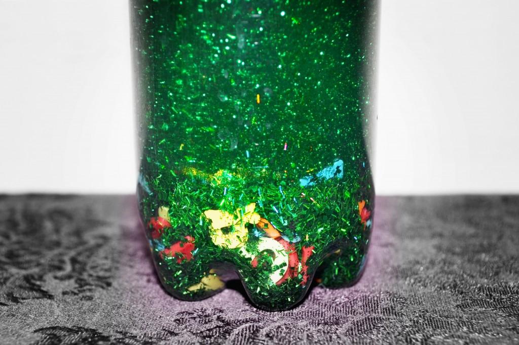 homemade-relax-bottle