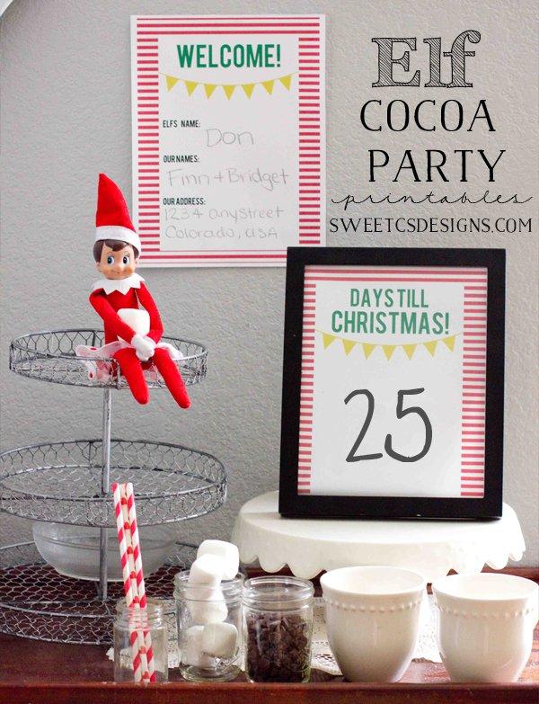 over-500-elf-on-the-shelf-ideas