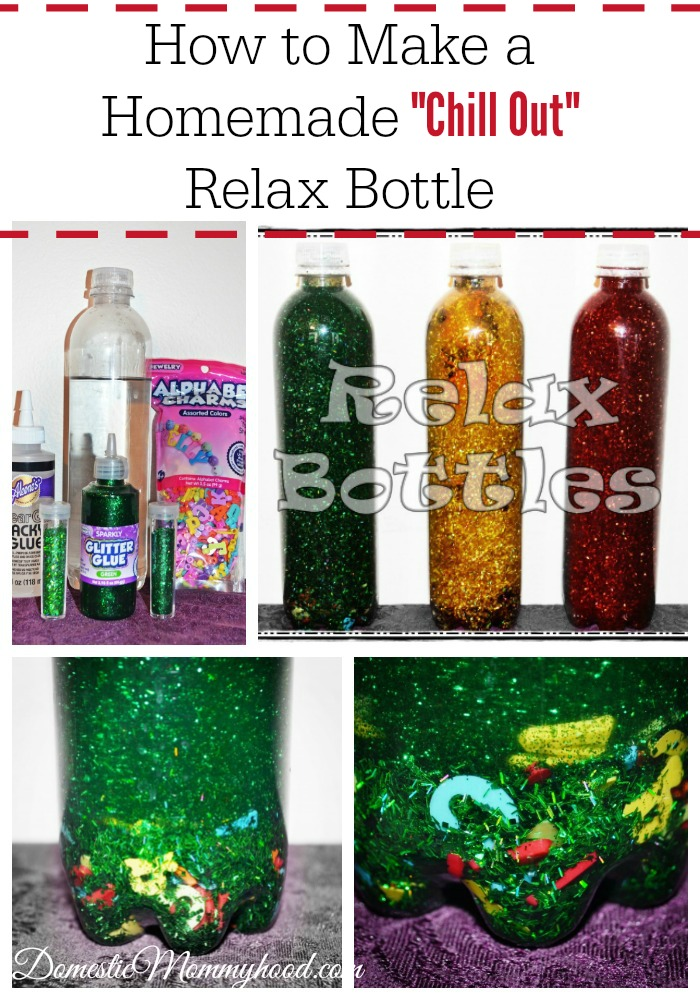 how-to-make-a-homemade-chill-out-relax-bottle