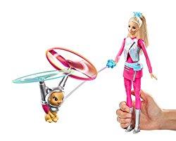 amazon best toy deals