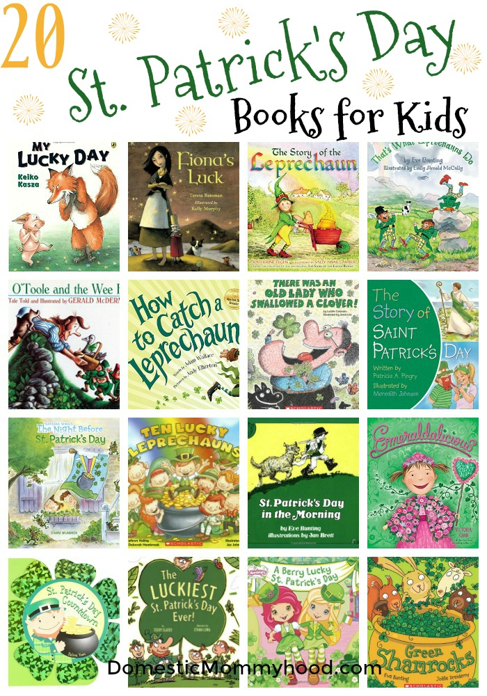20-St.-Patrick's-Day-Books-for-Kids
