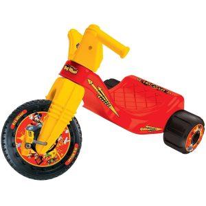 Amazon Best Toy Deals Round Up Updated Weekly
